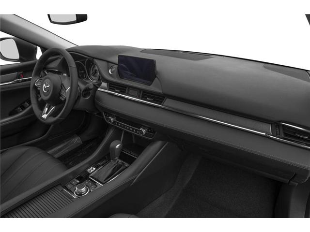 2019 Mazda MAZDA6 GS-L (Stk: P7313) in Barrie - Image 9 of 9