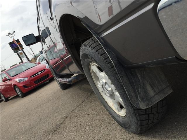 2012 Ford F-150 XLT (Stk: B7335) in Saskatoon - Image 10 of 20