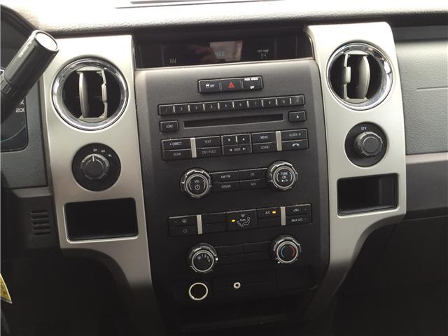 2012 Ford F-150 XLT (Stk: B7335) in Saskatoon - Image 17 of 20