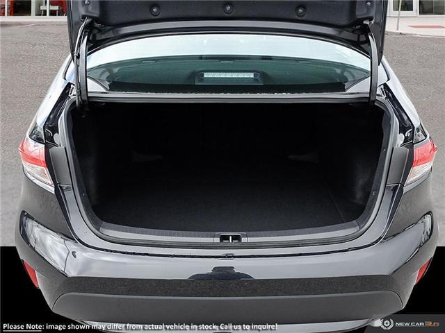 2020 Toyota Corolla LE (Stk: 220030) in London - Image 7 of 24