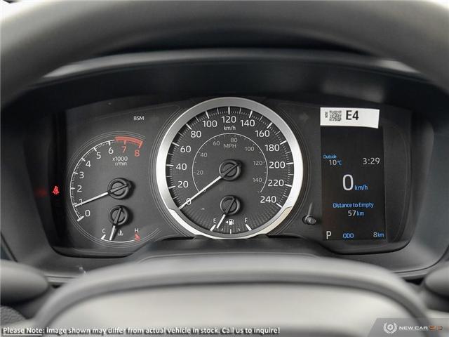 2020 Toyota Corolla LE (Stk: 220030) in London - Image 15 of 24