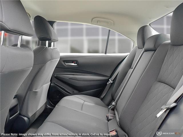 2020 Toyota Corolla LE (Stk: 220030) in London - Image 22 of 24