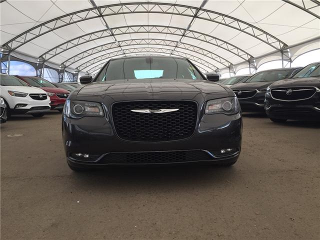 2019 Chrysler 300 S (Stk: 175666) in AIRDRIE - Image 2 of 25