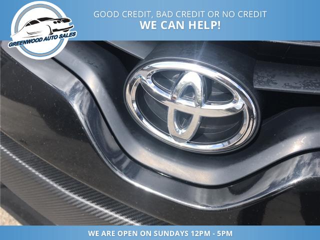 2016 Toyota Corolla S (Stk: 16-60539) in Greenwood - Image 14 of 14