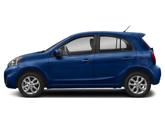 2019 Nissan Micra SV (Stk: A8114) in Hamilton - Image 2 of 9