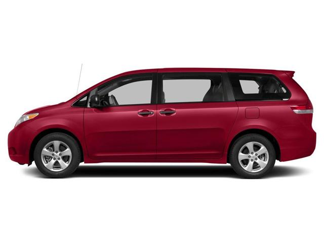 2014 Toyota Sienna 7 Passenger (Stk: 14281) in London - Image 2 of 9