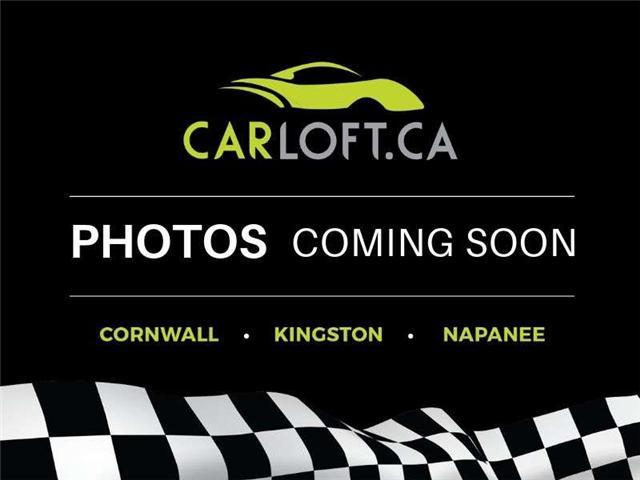2018 Chevrolet Malibu LT - BACKUP CAM * PUSH START * REMOTE START (Stk: B4030) in Kingston - Image 1 of 1