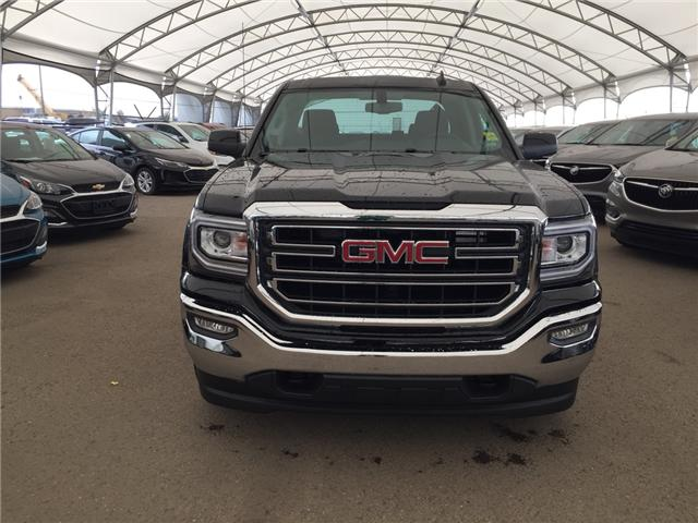 2019 GMC Sierra 1500 Limited SLE (Stk: 175756) in AIRDRIE - Image 2 of 23