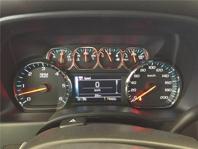 2019 GMC Sierra 1500 Limited SLE (Stk: 175756) in AIRDRIE - Image 6 of 23