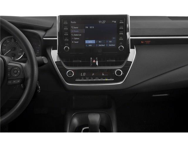 2020 Toyota Corolla LE (Stk: 16551) in Brampton - Image 7 of 9