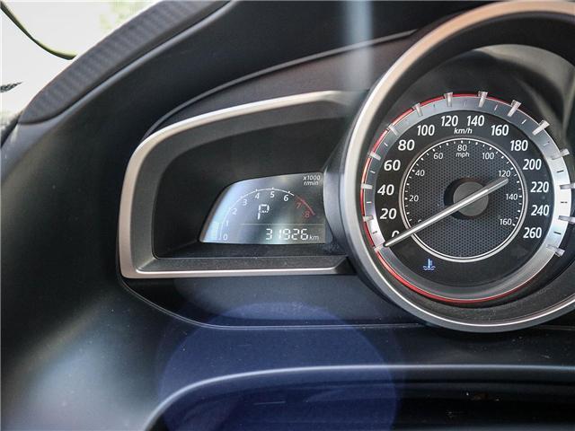 2015 Mazda Mazda3 GS (Stk: 19-1387A) in Ajax - Image 23 of 23