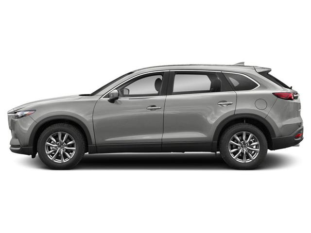 2019 Mazda CX-9 GS-L (Stk: P7329) in Barrie - Image 2 of 9