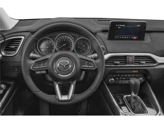 2019 Mazda CX-9 GS-L (Stk: P7346) in Barrie - Image 4 of 9