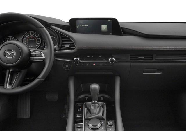 2019 Mazda Mazda3 GS (Stk: P7351) in Barrie - Image 7 of 9