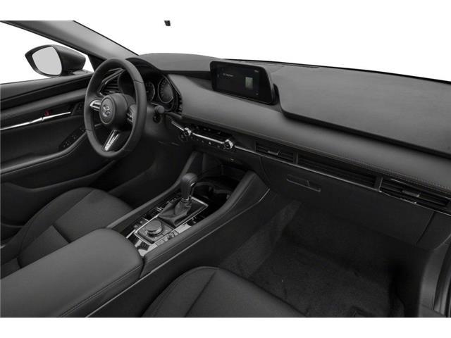 2019 Mazda Mazda3 GS (Stk: P7351) in Barrie - Image 9 of 9