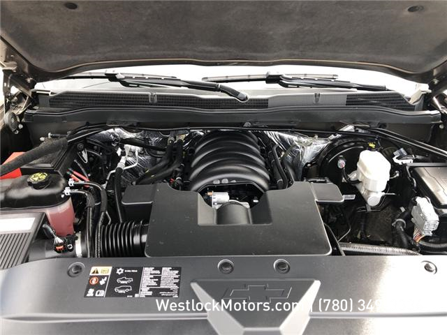 2015 Chevrolet Silverado 1500  (Stk: 19T133A) in Westlock - Image 14 of 14