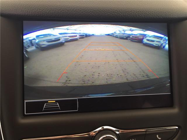 2019 Chevrolet Cruze Premier (Stk: 175760) in AIRDRIE - Image 13 of 16