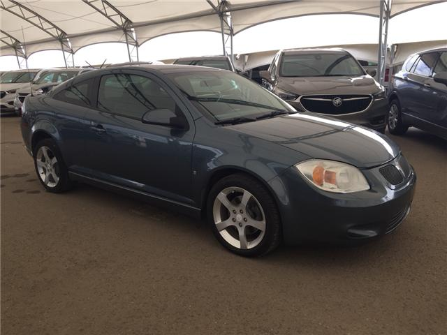 2006 Pontiac Pursuit GT (Stk: 166259) in AIRDRIE - Image 1 of 15