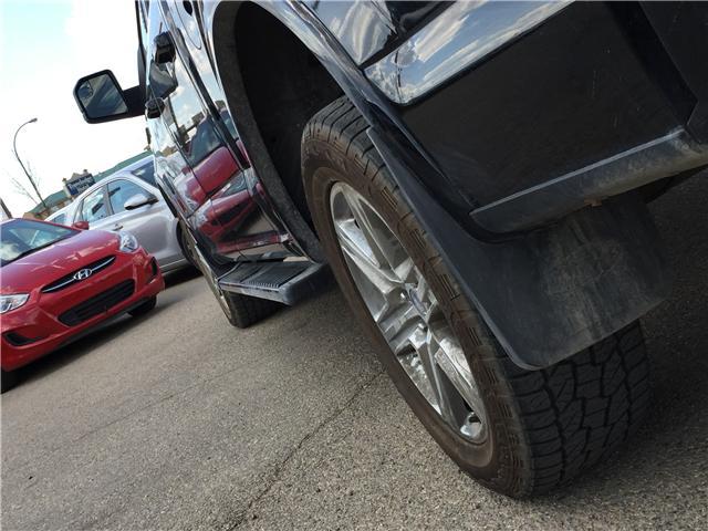 2018 Ford F-150 XLT (Stk: B7290) in Saskatoon - Image 10 of 27