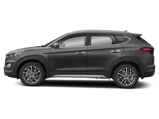 2019 Hyundai Tucson Luxury (Stk: 9TC3478) in Leduc - Image 2 of 9
