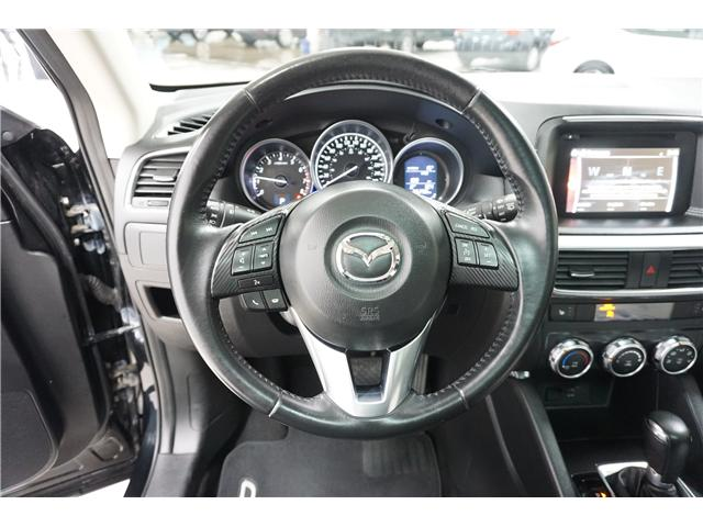 2016 Mazda CX-5 GS (Stk: MP0549) in Sault Ste. Marie - Image 12 of 23