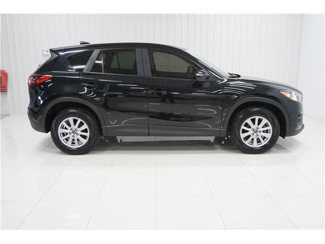2016 Mazda CX-5 GS (Stk: MP0549) in Sault Ste. Marie - Image 5 of 23