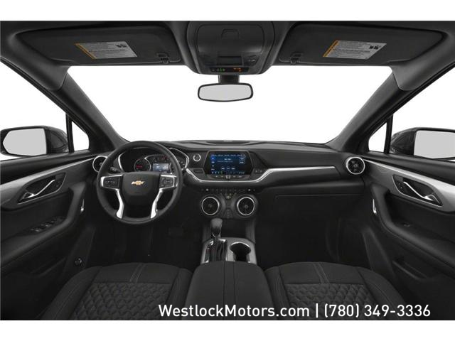 2019 Chevrolet Blazer RS (Stk: 19T204) in Westlock - Image 5 of 9