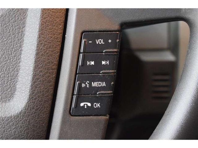 2014 Ford F-150 XLT 4X4 CREW CAB (Stk: B4102) in Napanee - Image 14 of 30