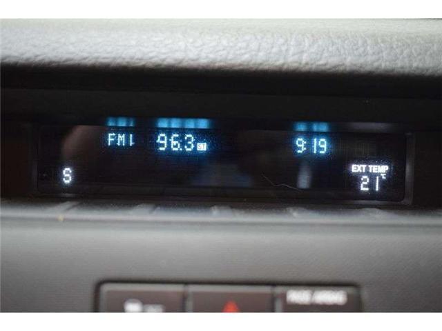 2014 Ford F-150 XLT 4X4 CREW CAB (Stk: B4102) in Napanee - Image 18 of 30
