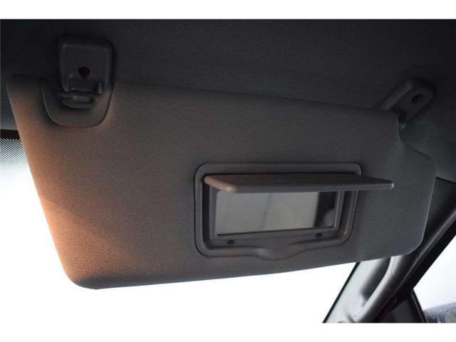 2014 Ford F-150 XLT 4X4 CREW CAB (Stk: B4102) in Napanee - Image 21 of 30