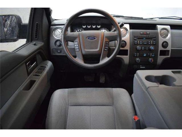 2014 Ford F-150 XLT 4X4 CREW CAB (Stk: B4102) in Napanee - Image 22 of 30