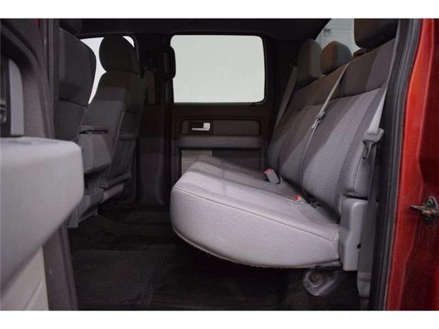 2014 Ford F-150 XLT 4X4 CREW CAB (Stk: B4102) in Napanee - Image 23 of 30