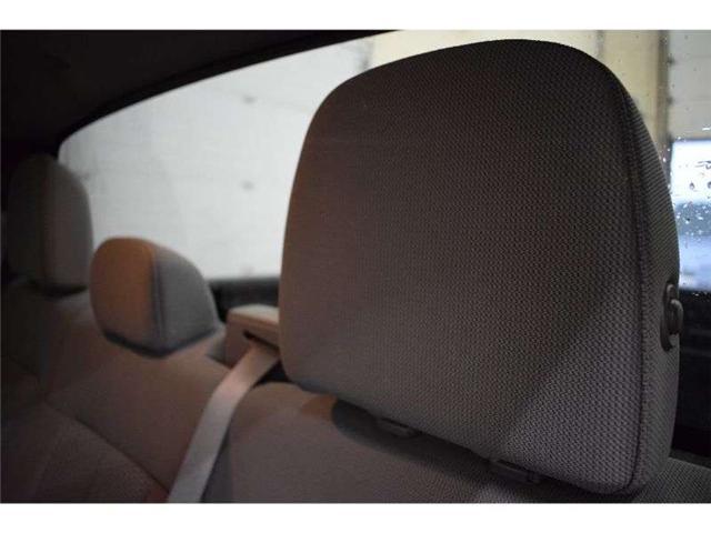 2014 Ford F-150 XLT 4X4 CREW CAB (Stk: B4102) in Napanee - Image 25 of 30