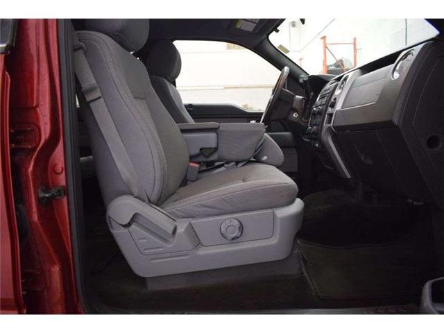 2014 Ford F-150 XLT 4X4 CREW CAB (Stk: B4102) in Napanee - Image 27 of 30