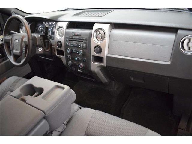 2014 Ford F-150 XLT 4X4 CREW CAB (Stk: B4102) in Napanee - Image 28 of 30