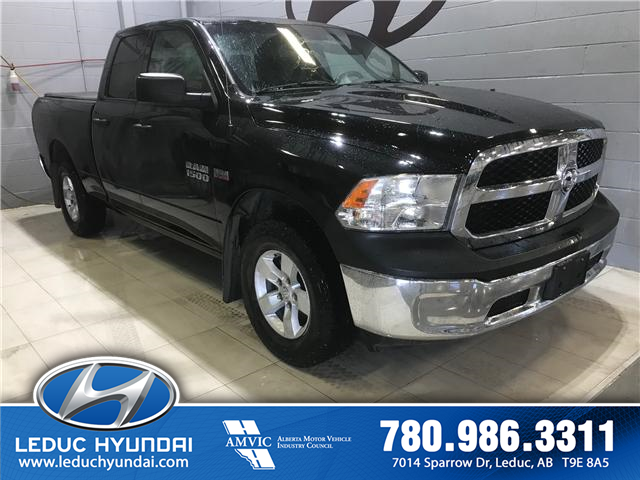 2015 RAM 1500 ST (Stk: PS0068A) in Leduc - Image 2 of 8