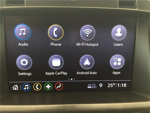 2019 Chevrolet Colorado ZR2 (Stk: 170583) in AIRDRIE - Image 9 of 25