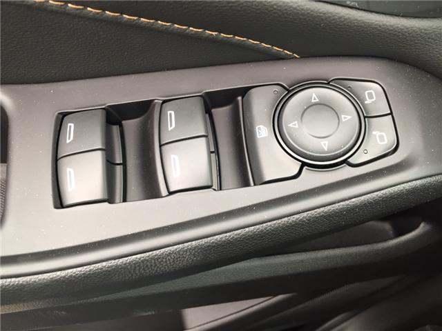 2019 Chevrolet Traverse LS (Stk: 175591) in AIRDRIE - Image 4 of 22