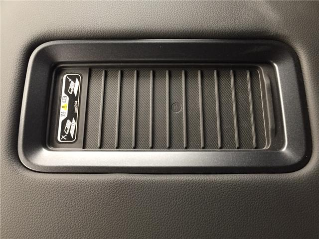 2019 Chevrolet Silverado 2500HD LTZ (Stk: 173055) in AIRDRIE - Image 14 of 31
