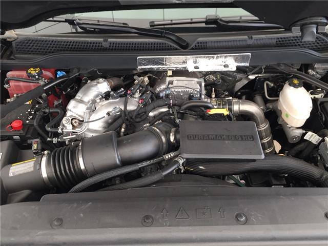 2019 Chevrolet Silverado 2500HD LTZ (Stk: 173055) in AIRDRIE - Image 21 of 31