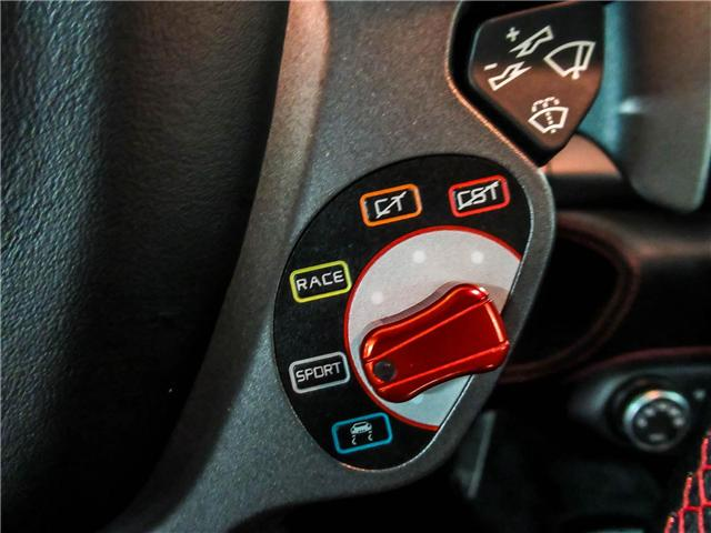 2010 Ferrari 458 Italia Base (Stk: RF355) in Vaughan - Image 23 of 23