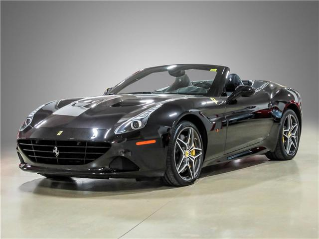2015 Ferrari California T (Stk: RF490) in Vaughan - Image 1 of 22