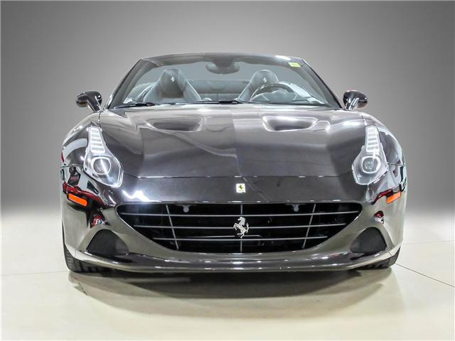 2015 Ferrari California T (Stk: RF490) in Vaughan - Image 2 of 22