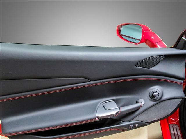 2018 Ferrari 488 GTB Base (Stk: RF748) in Vaughan - Image 9 of 21