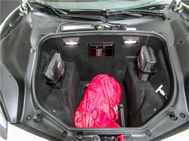 2018 Ferrari 488 Spider Base (Stk: RF888) in Vaughan - Image 14 of 23