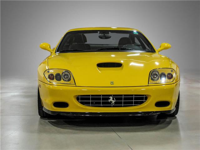 2004 Ferrari 575M Maranello F1 (Stk: U4252) in Vaughan - Image 2 of 23