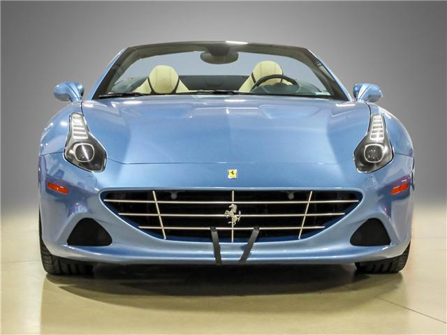 2016 Ferrari California T (Stk: U4260) in Vaughan - Image 2 of 22