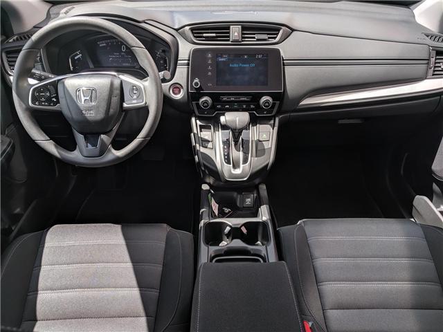 2017 Honda CR-V LX (Stk: B11640) in North Cranbrook - Image 10 of 15