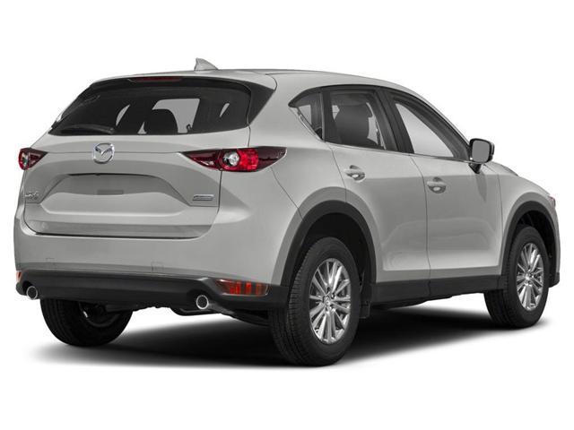2019 Mazda CX-5 GX (Stk: P7361) in Barrie - Image 3 of 9