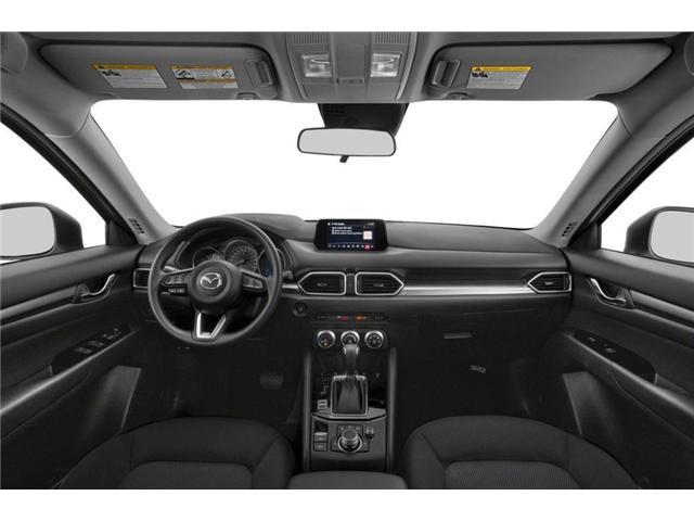 2019 Mazda CX-5 GX (Stk: P7361) in Barrie - Image 5 of 9